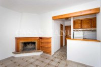 Lovely Top Floor Apartment in Res. Valencia (6)