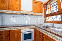 Lovely Top Floor Apartment in Res. Valencia (8)