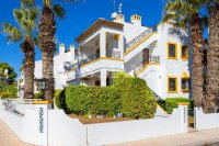 Lovely Top Floor Apartment in Res. Valencia (4)