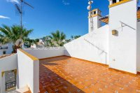 Lovely Top Floor Apartment in Res. Valencia (2)