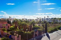 Lovely Top Floor Apartment in Res. Valencia (18)