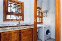 Lovely Top Floor Apartment in Res. Valencia (9)