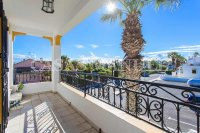 Lovely Top Floor Apartment in Res. Valencia (7)