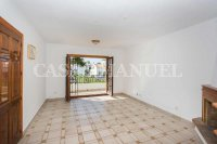 Lovely Top Floor Apartment in Res. Valencia (5)
