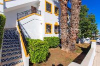 Lovely Top Floor Apartment in Res. Valencia (23)