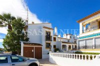 Lovely Top Floor Apartment in Res. Valencia (25)