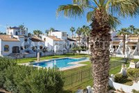 Lovely Top Floor Apartment in Res. Valencia (22)