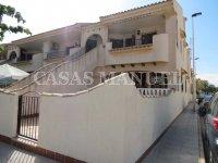 Wonderful Apartment Near the Beach In Los Alcazares (0)