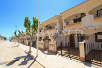Golf Apartment in Condado de Alhama Golf Course