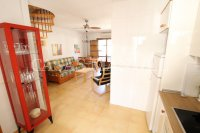 Spacious Duplex-Style Apartment with Sea Views  (5)