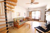 Spacious Duplex-Style Apartment with Sea Views  (6)