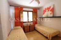 Spacious Duplex-Style Apartment with Sea Views  (8)