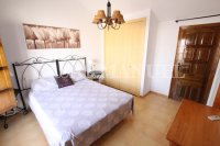 Spacious Duplex-Style Apartment with Sea Views  (11)