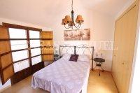 Spacious Duplex-Style Apartment with Sea Views  (12)