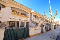 Spacious Duplex-Style Apartment with Sea Views  (25)