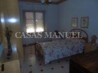 Ground Floor Apartment in Rojales (8)