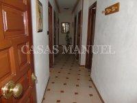Ground Floor Apartment in Rojales (4)