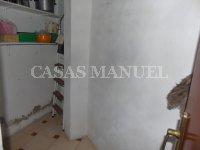 Ground Floor Apartment in Rojales (6)