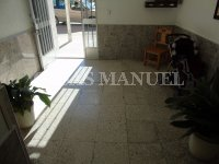 Ground Floor Apartment in Rojales (10)
