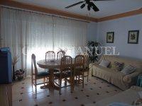 Ground Floor Apartment in Rojales (11)