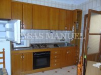 Ground Floor Apartment in Rojales (2)