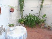 Ground Floor Apartment in Rojales (3)