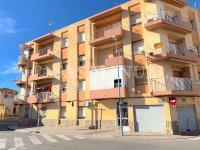 Ground Floor Apartment in Rojales (0)