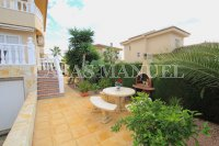 Spacious Semi-Detached Villa With Guest Apartment  (7)