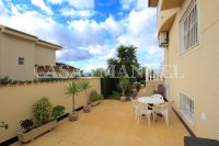 Spacious Semi-Detached Villa With Guest Apartment  (6)