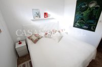 Spacious Semi-Detached Villa With Guest Apartment  (28)