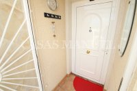 Spacious Semi-Detached Villa With Guest Apartment  (9)
