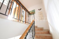 Spacious Semi-Detached Villa With Guest Apartment  (14)