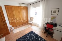 Spacious Semi-Detached Villa With Guest Apartment  (21)