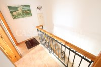Spacious Semi-Detached Villa With Guest Apartment  (15)