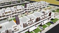 Luxury Top Floor Apartments (2)