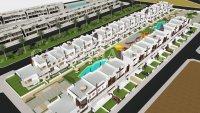 Luxury Top Floor Apartments (0)