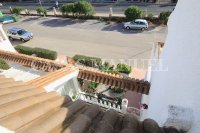 Charming 3 Bed Coastal Townhouse with Sea Views  (22)