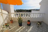 Charming 3 Bed Coastal Townhouse with Sea Views  (21)