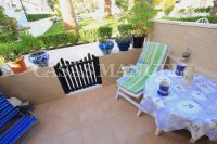 Charming 3 Bed Coastal Townhouse with Sea Views  (15)