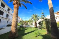 Charming 3 Bed Coastal Townhouse with Sea Views  (16)