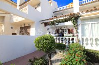 Charming 3 Bed Coastal Townhouse with Sea Views  (33)