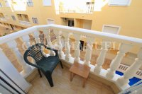 South-Facing Top Floor Apartment with Solarium (11)