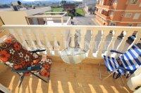 South-Facing Top Floor Apartment with Solarium (14)