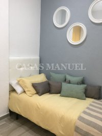 Apartment 80M from the beach (4)