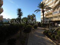 Apartment 80M from the beach (9)