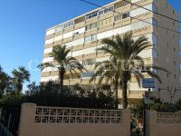 Apartment 80M from the beach (0)