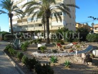 Apartment 80M from the beach (1)
