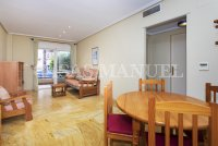 Lovely apartment in Aguamarina (3)