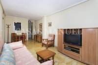 Lovely apartment in Aguamarina (4)