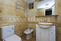 Lovely apartment in Aguamarina (13)